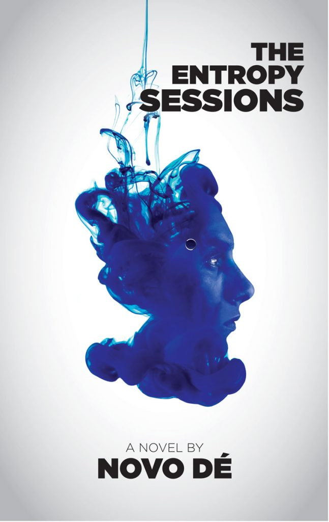 The Entropy Sessions